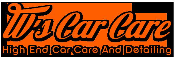 W's Car Care